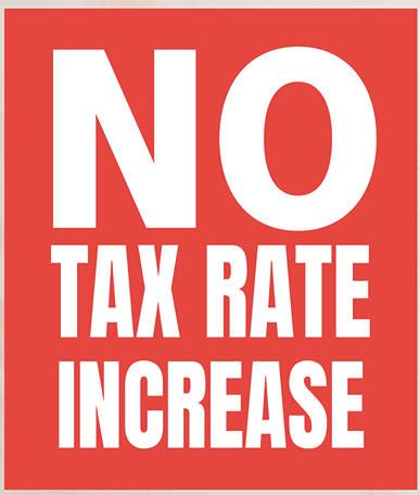 No-Tax-Increase.jpg